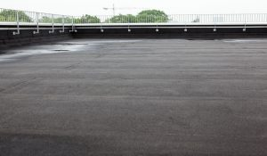 Commercial Roofing San Antonio TX Doesn't Take Too Long