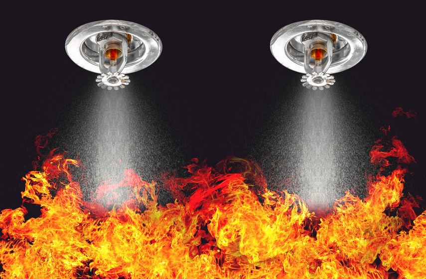 fire and water restoration Denver services