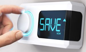 Save Money Heating And Air Conditioning Systems